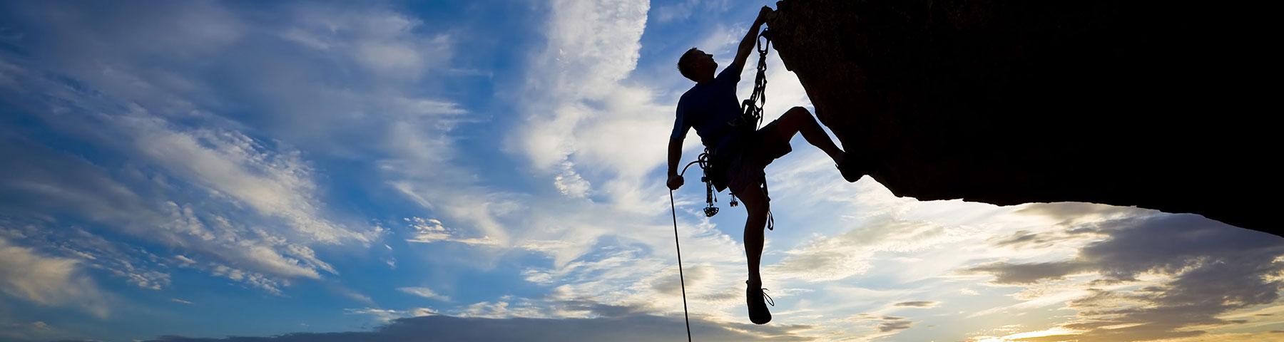 climber_extreme-3
